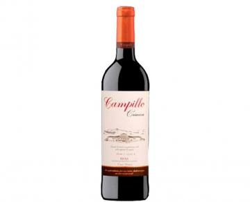 Campillo